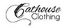 cathouseclothing
